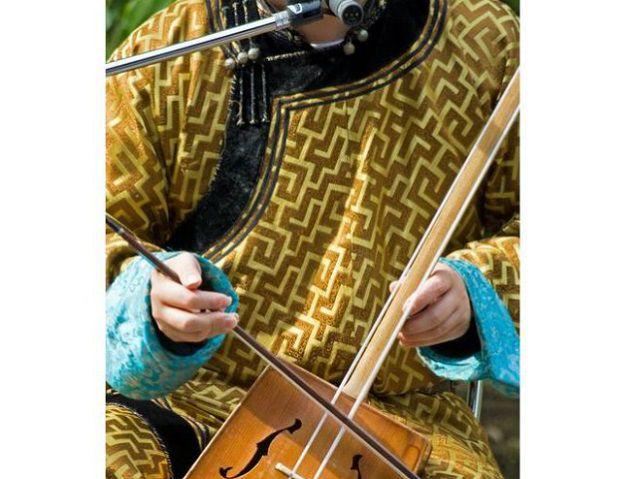 遥かな大草原からの音色「馬頭琴」と緑あふれる明治記念館「竹游林」で楽しむ中華のお食事付【P013367】遥かな大草原からの音色「馬頭琴」と緑あふれる明治記念館「竹游林」で楽しむ中華のお食事付【P013367】