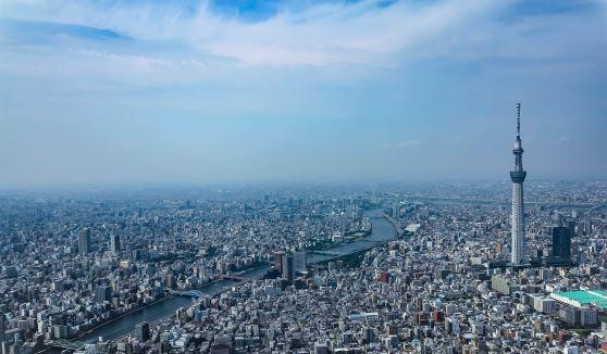 【東京・ヘリコプター遊覧・貸切】ヘリコプターで空のお散歩~東京タワー・スカイツリー周遊ヘリコプターで空のお散歩へ出かけよう~東京タワー・スカイツリー周遊【東京・ヘリコプター遊覧・貸切】