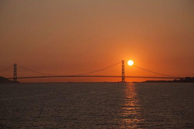 【トワイライトクルーズ】パールブリッジを望むディナークルーズを♪<神戸クルーズ|コンチェルト>【17:15出航】フレンチAコース (※乗船手続きは出航時刻30分前までにお願い致します)