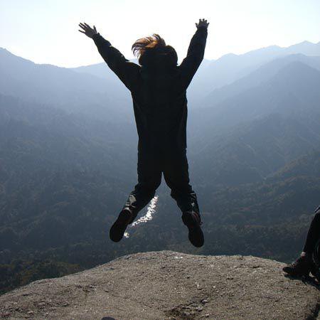 【世界自然遺産屋久島】 白谷雲水峡トレッキングツアー(終日コース)【世界自然遺産屋久島】 白谷雲水峡トレッキングツアー(終日コース)白谷雲水峡終日トレッキングツアー