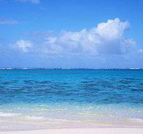 【遊覧クルージングプラン】青い空と紺碧の海を船上から堪能!雄大にそびえる桜島を巡る【遊覧クルージング/10:00発】60分・観光ガイド付き