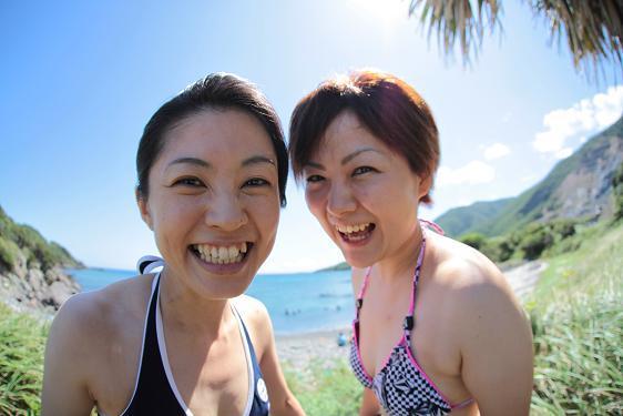 屋久島で半日シュノーケルでウミガメに会いに行こう! 学割や人数割引あり【午前の部】 屋久島半日シュノーケル