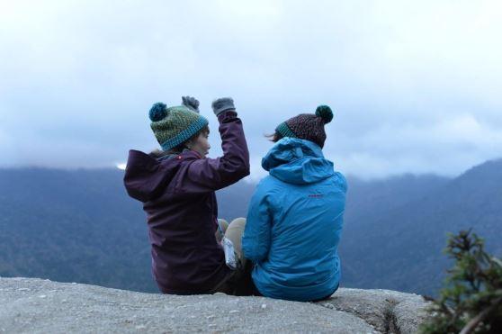 ≪ お客様満足度No1! ≫ 癒しの森をのんびり歩く白谷雲水峡。お客様だけの完全貸し切りガイドプラン! 【 神々の島 屋久島 】≪ 完全貸切ガイドでご案内 ≫ 癒しの森をのんびり歩く白谷雲水峡トレッキング! 2名様参加