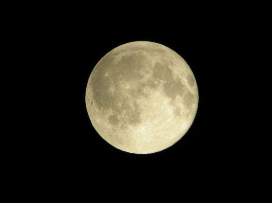 夜空の星たちを見に行こう!~知床スターウォッチング・ムーンウォッチング~夜空の星たちを見に行こう~知床スター&ムーンウォッチング~