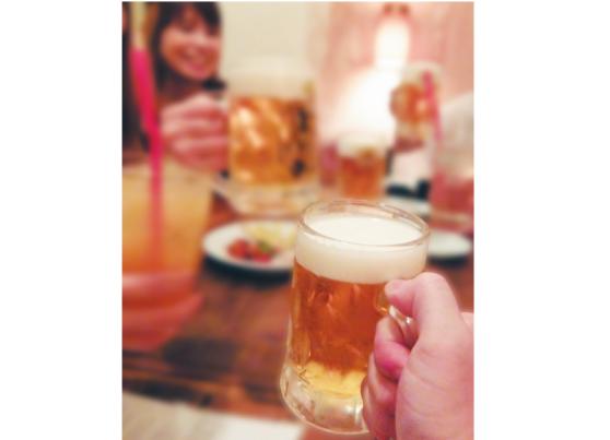 【東京ヴァンテアン】サマーパーティープランサマーパーティープラン*お食事&フリードリンク付き!ランチタイムクルーズ【12:00出航~14:00着岸】