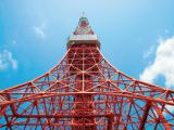 【A491】HATO BUSのよくばりTOKYO★【A491】東京駅丸の内南口(9:00発)/HATO BUSのよくばりTOKYO