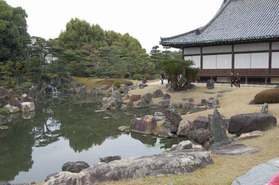 <CW>Historical Kyoto/京阪バスHistorical Kyoto