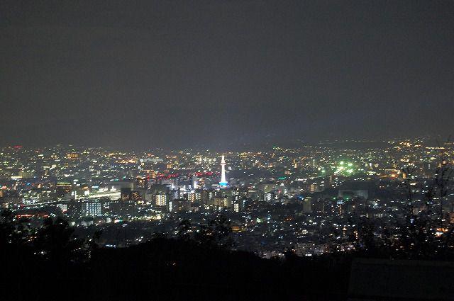 <GW>Maiko Dance & Kyoto Night View/京阪バスMaiko Dance & Kyoto Night View【1】