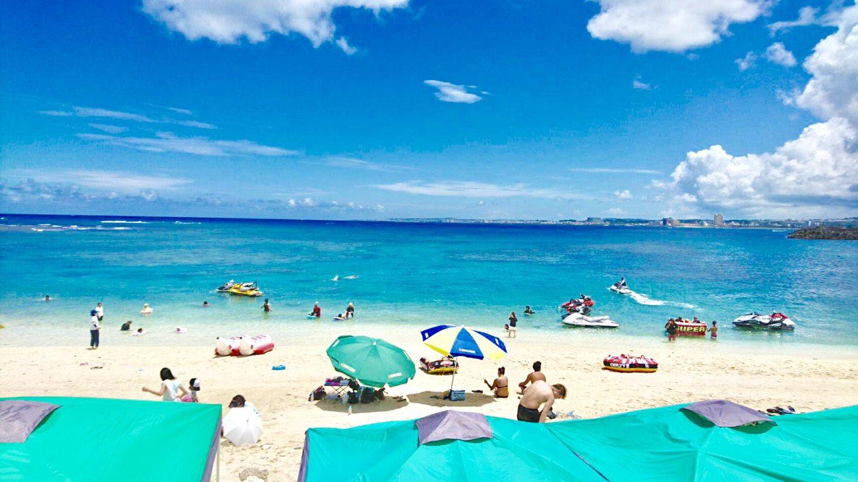 【北部・名護市】初心者だけのサップ体験!西海岸の綺麗なサンゴ礁の上をクルージング初心者だけのサップ体験!西海岸の綺麗なサンゴ礁の上をクルージング