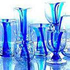 Otaru glass