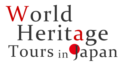 World Heritage Tours in Japan