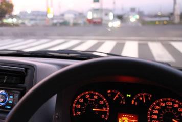 貸切タクシー