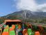 鹿児島オープンバス
