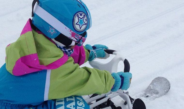 【札幌発】冬の旭山動物園200分たっぷり滞在と雪質人気のカムイリンクスで雪遊び【早割あり!】