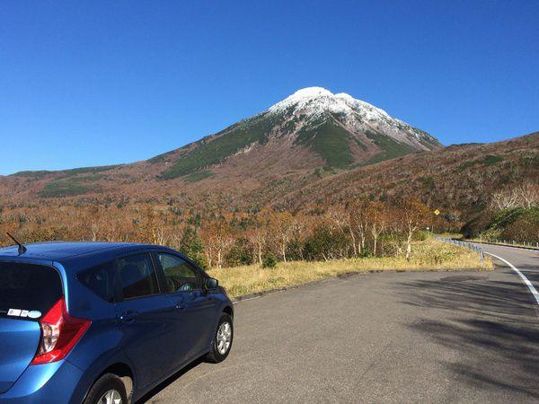 ひがし北海道をめぐる 春・夏・秋のレンタ...の写真