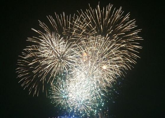 6/2限定★横浜開港祭!!