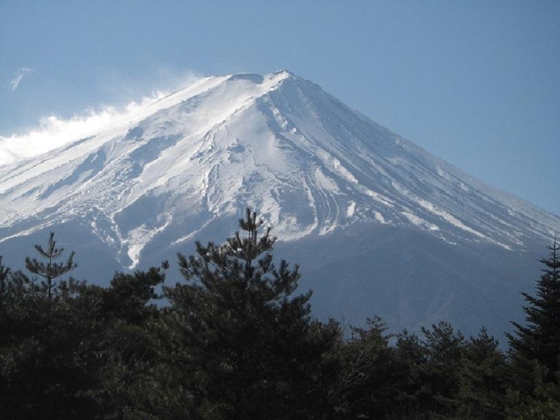 [貸切専用車でめぐる]  富士山と御殿場...の写真