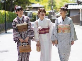 わぷらす京都・奈良