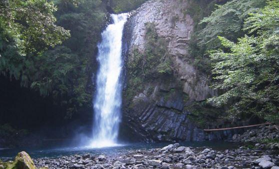 富山の観光情報
