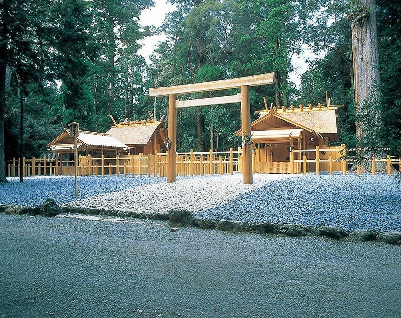 熊野古道観光ツアー