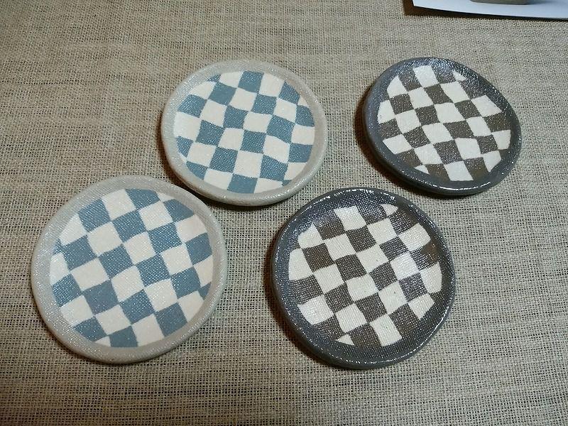 [愛知・観光タクシー] 陶芸体験&せとめ...の写真