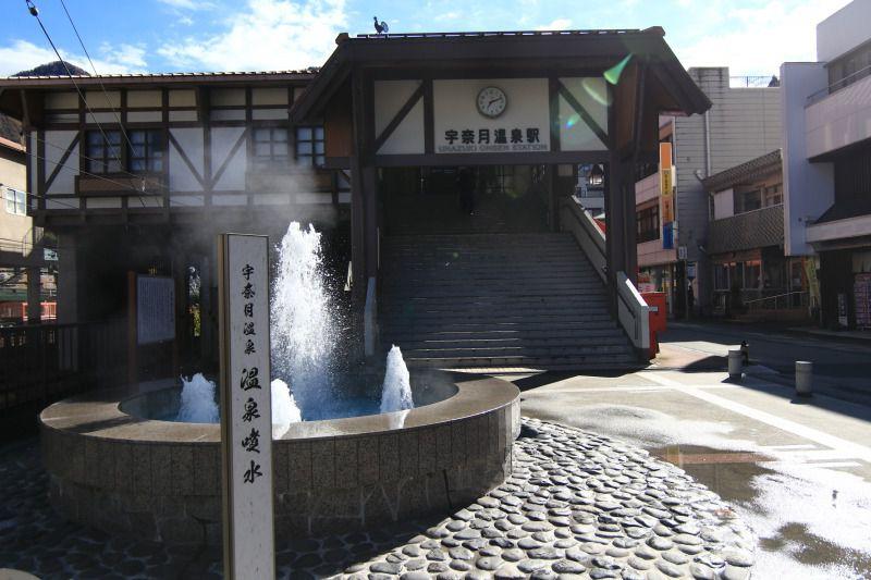 黒部市生地のまち歩き、漁師町の限定寿司ランチ付きツアー