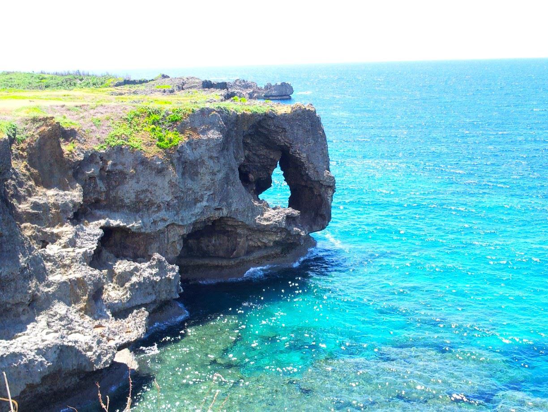 沖縄の観光情報