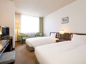 4泊5日|長野・白馬八方|白馬樅の木ホテル[朝食付き]4泊5日