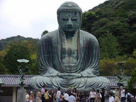 鎌倉・日帰りバスツアー特集