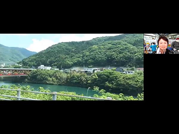 琴平バス オンラインバスツアー