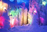 what to do winter in Hokkaido